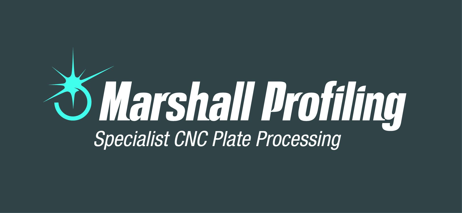 http://marshallprofiling.co.nz/wp-content/uploads/2016/07/Marshall-Profiling-reverse-CMYK-v1.jpg